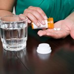 Офлоксацин свойства